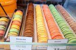 yummy-food-desserts-bakery-los-angelesA04DACD9-5CCA-C2BD-AD7C-628CC435E4F1.jpg